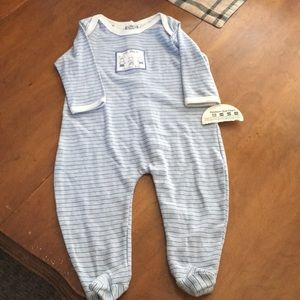 Babies 1 Piece Outfit